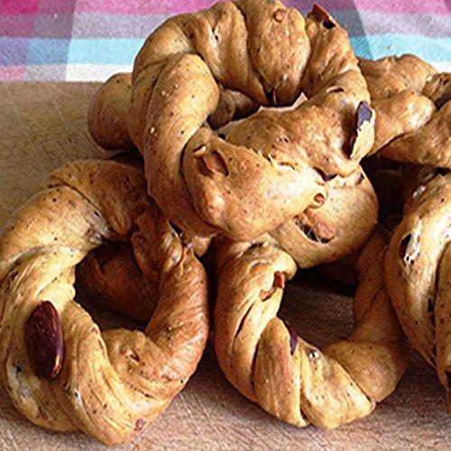 Taralli napoletani (kg. 2)