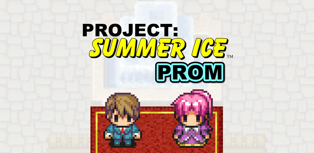 Project: Summer Ice - Prom (Lite Version): Amazon in