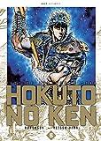 Telecharger Livres Hokuto no Ken Deluxe Vol 6 (PDF,EPUB,MOBI) gratuits en Francaise
