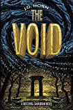 [(The Void)] [By (author) J D Horn] published on (November, 2014)
