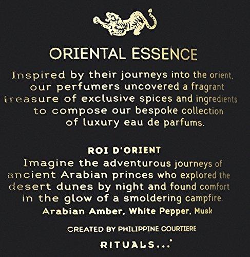 RITUALS Cosmetics Roi d'orient