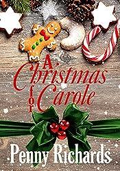 A Christmas For Carole