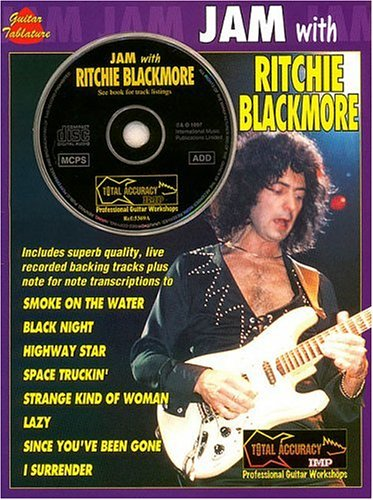 jam-with-ritchie-blackmore-guitar-tab