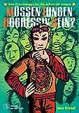 Müssen Jungen aggressiv sein?: Eine Praxismappe für die Arbeit mit Jungen