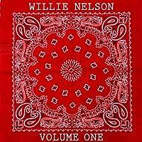 Wilie Nelson, Vol. 1