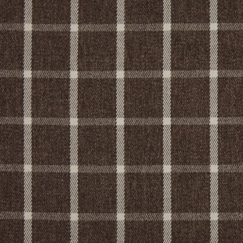 halkirk-cuadros-escoceses-tejido-lana-efecto-tela-para-cortinas-tapiceria-vendido-por-la-metros-brac