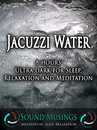 jacuzzi-water-ultra-dark-meditation-sleep-relaxation-ov