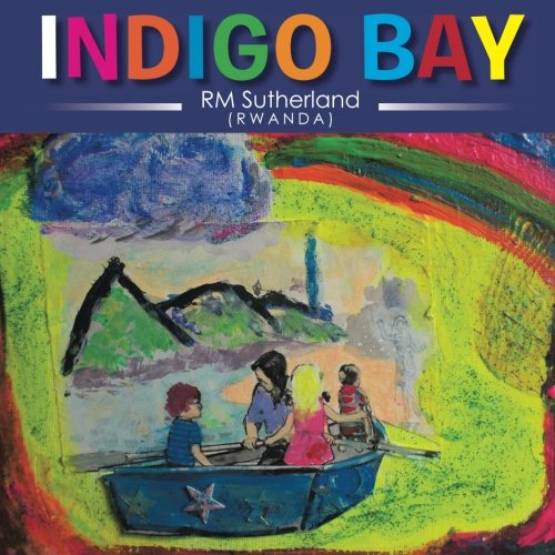 Indigo Bay (Bay Indigo)