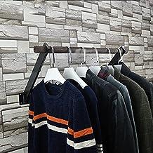 Feng Shui Kleidung suchergebnis auf amazon de für loco mode