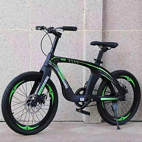 Hot Ride Ligero Individual Velocidades 20