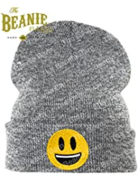 emoji beanies everyone loves emoji's! we are the first to bring them to you