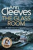 The Glass Room (Vera Stanhope, Band 5)