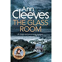 The Glass Room (Vera Stanhope Book 5)