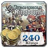 240 Kronen
