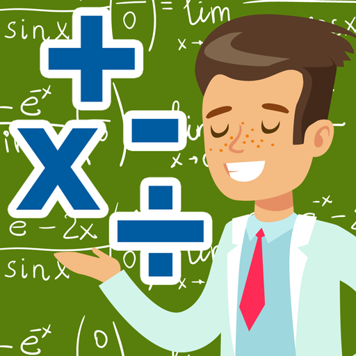Mathématique Enseignement