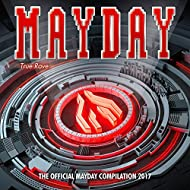 Mayday 2017 - True Rave