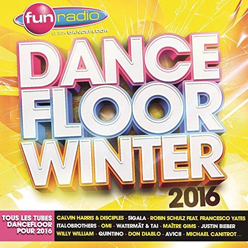 fun-dancefloor-winter-2016