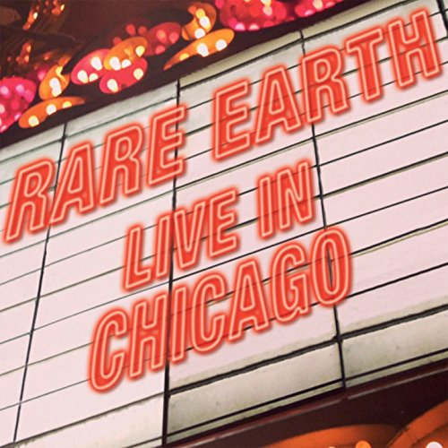 rare-earth-live-in-chicago