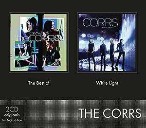 Coffret 2 CD