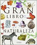 Gran libro de la naturaleza (El gran libro de.)