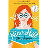 The Bookish Life of Nina Hill: Longlisted for the Comedy Women In Print Prize: 'GORGEOUS' Marian Keyes