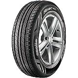 Apollo Alnac 4Gs 185/65 R15 88H Tubeless Car Tyre