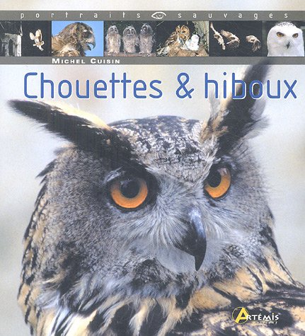 """<a href=""""/node/14165"""">Chouettes et hiboux</a>"""