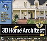 3-D Home Architect 5 (Jewel Case)