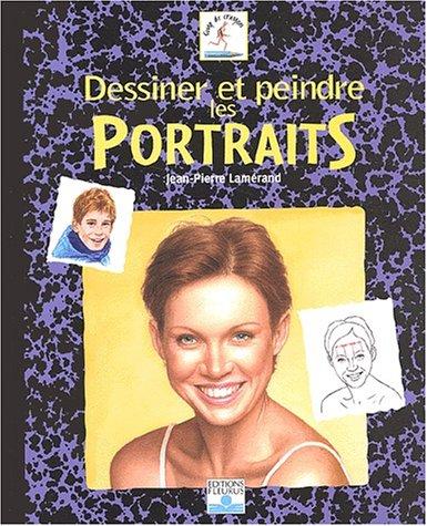 """<a href=""""/node/2651"""">Dessiner et peindre les portraits</a>"""