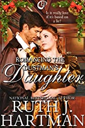 Romancing the Dustman's Daughter (English Edition)