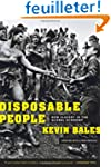 Disposable People - New Slavery in th...