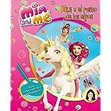 Mia Y El Reino De Los Elfos (MIA AND ME)