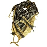 Mil-Tec PLO scarf Shemagh