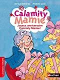 """Afficher """"Calamity Mamie Joyeux anniversaire, Calamity Mamie !"""""""