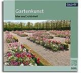 Gartenkunst: Idee und Schönheit - DGGL-Themenbuch 2017