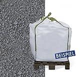 Basalt Einkehrsand 600 kg Big Bag