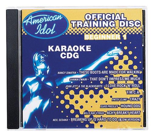 beginner-karaoke-1
