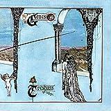 Genesis: Trespass (2016 Reissue LP) [Vinyl LP] (Vinyl)