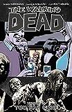 Image de The Walking Dead Vol. 13: Too Far Gone