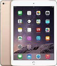 Apple iPad AIR 2 WI-FI 64GB Oro (Ricondizionato)