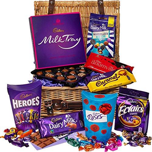 cadbury-chocolate-basket-by-cadbury-gifts-direct