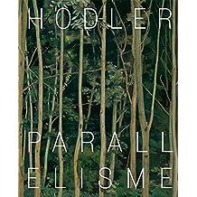 Hodler et le Parallelisme