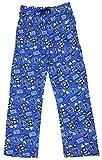 EX UK STORE Mens Pyjama Bottoms Top Gear The Stig Lounge PJ Pants