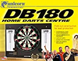Unicorn DB180 Home Dart Centre
