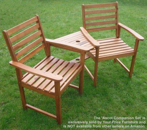 siege-de-jardin-en-bois-massif-love-seat-direct-banc-dangle-de-jardin-banc-tete-tete-avec-jack-et-ji