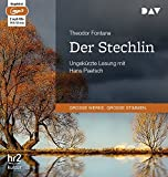ISBN 3862317277