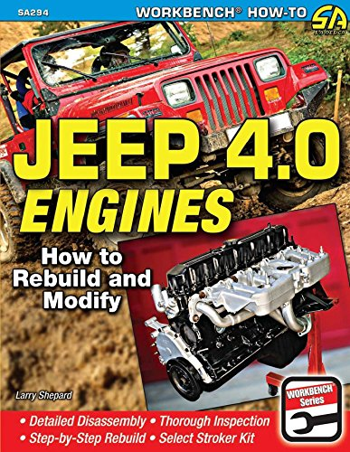 jeep-40-engines-how-to-rebuild-and-modify-sa-design
