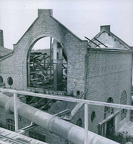 vintage-photo-of-bone-meal-factory-in-sandvik-after-the-fire
