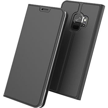 Samsung S9 Hülle Amazon