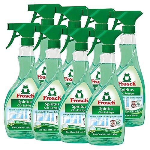8-x-rana-spiritus-di-vetro-detergente-spray-bottiglia-500-ml